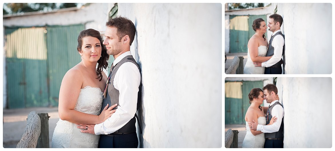 cape-town-wedding-photographer-schaftplaas-langebaan-0032