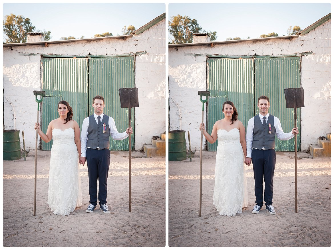 cape-town-wedding-photographer-schaftplaas-langebaan-0033