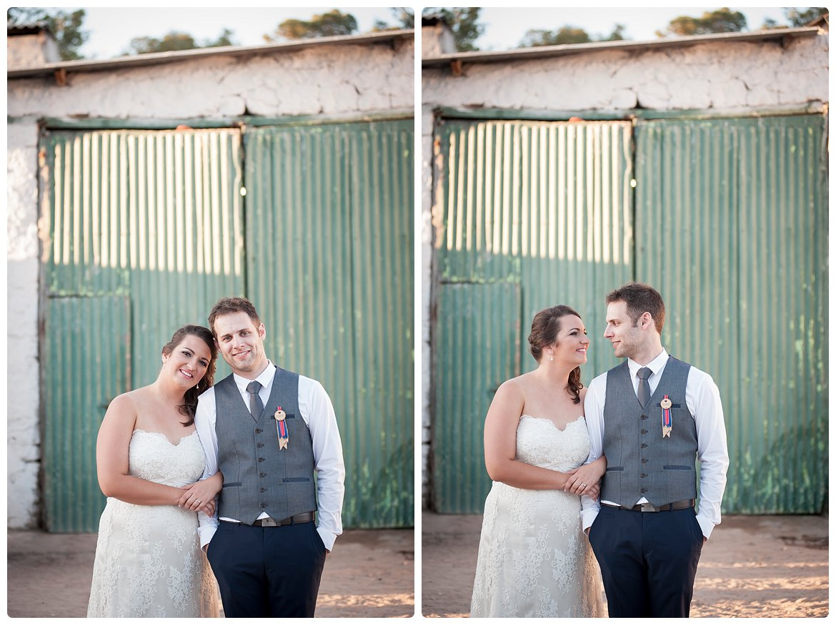 cape-town-wedding-photographer-schaftplaas-langebaan-0034