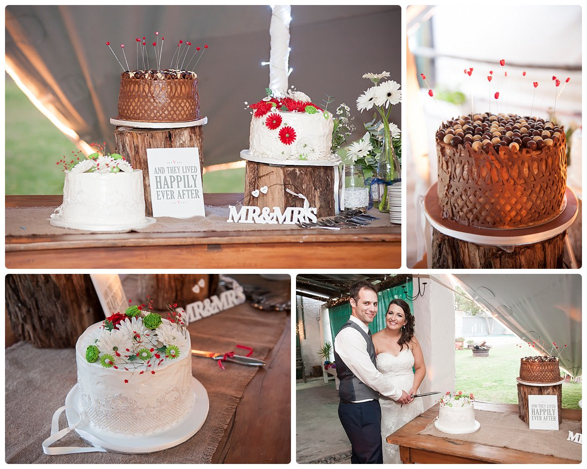 cape-town-wedding-photographer-schaftplaas-langebaan-0038