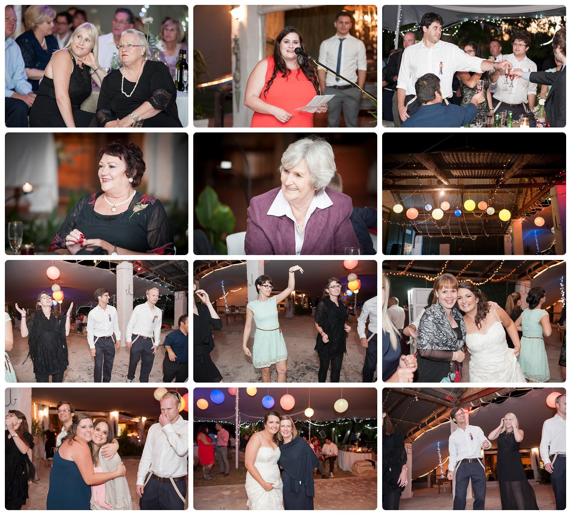 cape-town-wedding-photographer-schaftplaas-langebaan-0040