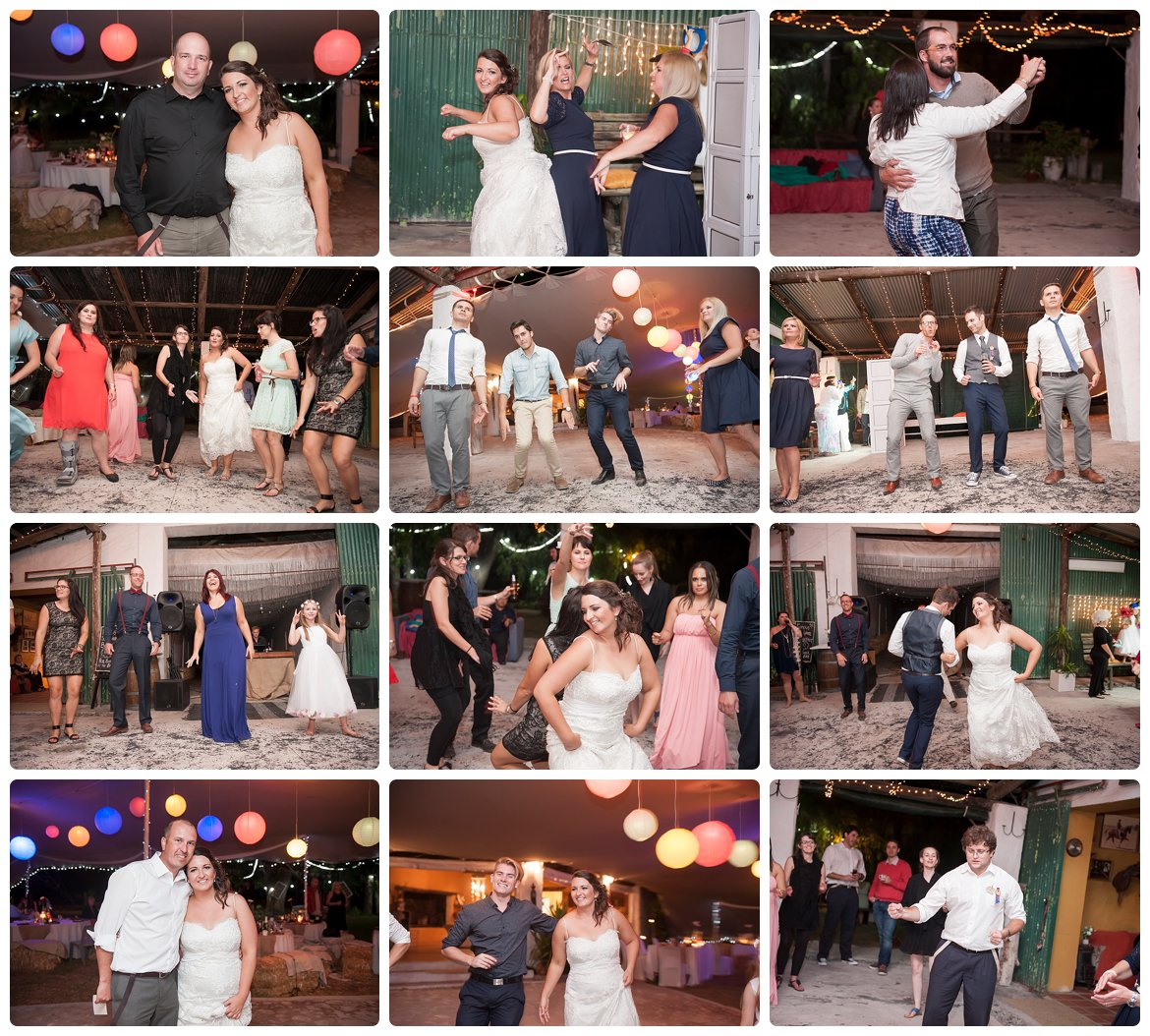 cape-town-wedding-photographer-schaftplaas-langebaan-0041