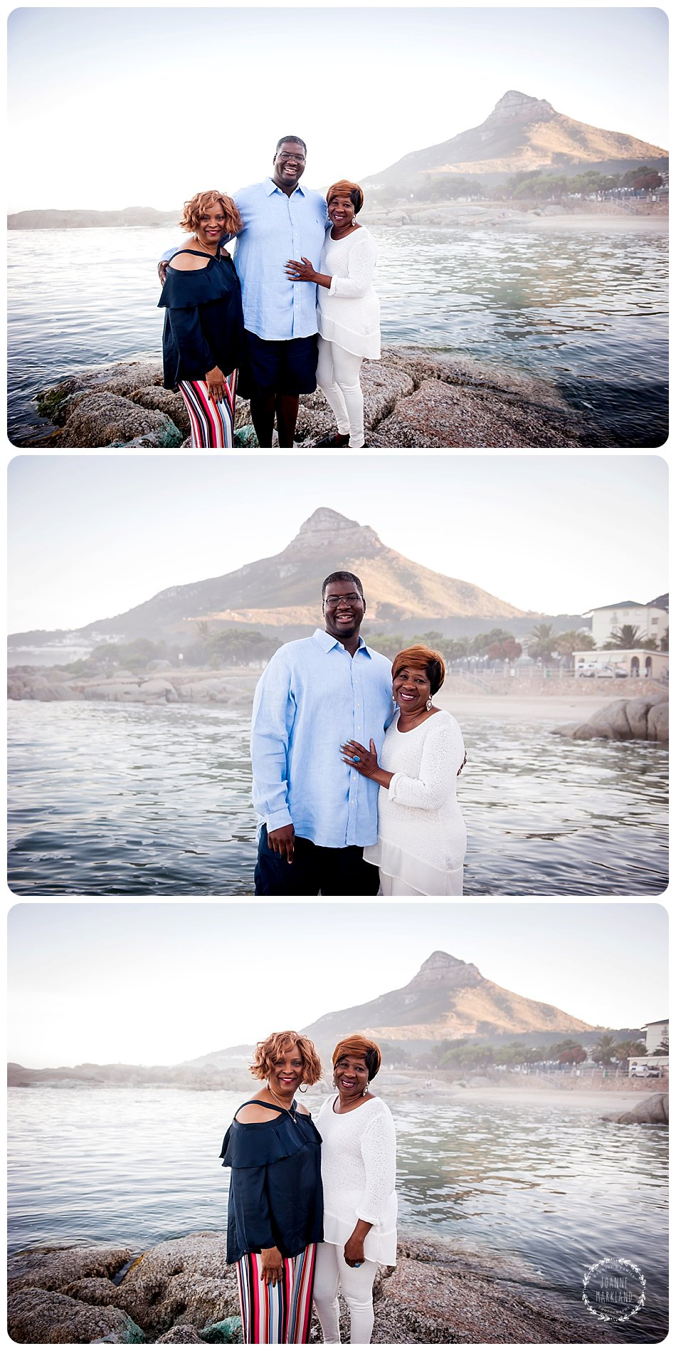 cape town family photographer, family photographer cape town, couple portraits, portraits, couples, beach couple portraits, camps bay, camps bay beach, 12 apostles, holiday snaps, travel holiday photographer