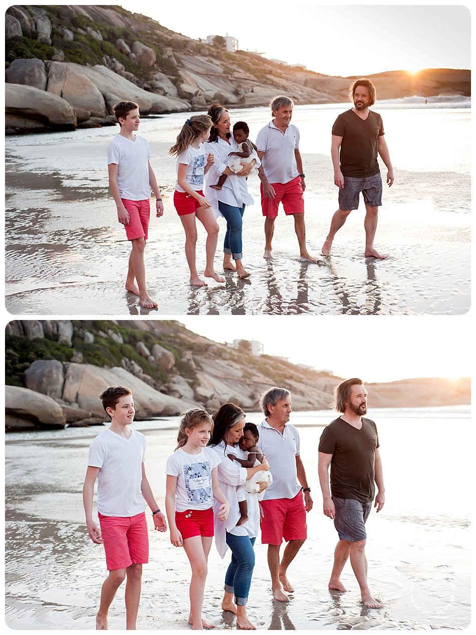 cape town family photographer, lifestyle family photography, joanne markland photography, family, family portraits, family photographer cape town, beach family photoshoots, beach photo session
