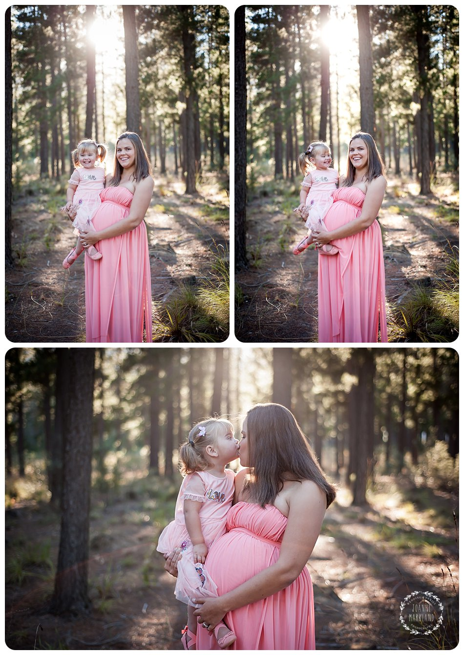 cape town maternity portraits, cape town family photographer, maternity portraits, preggie belly, baby bump, joanne markland photography, family photography cape town