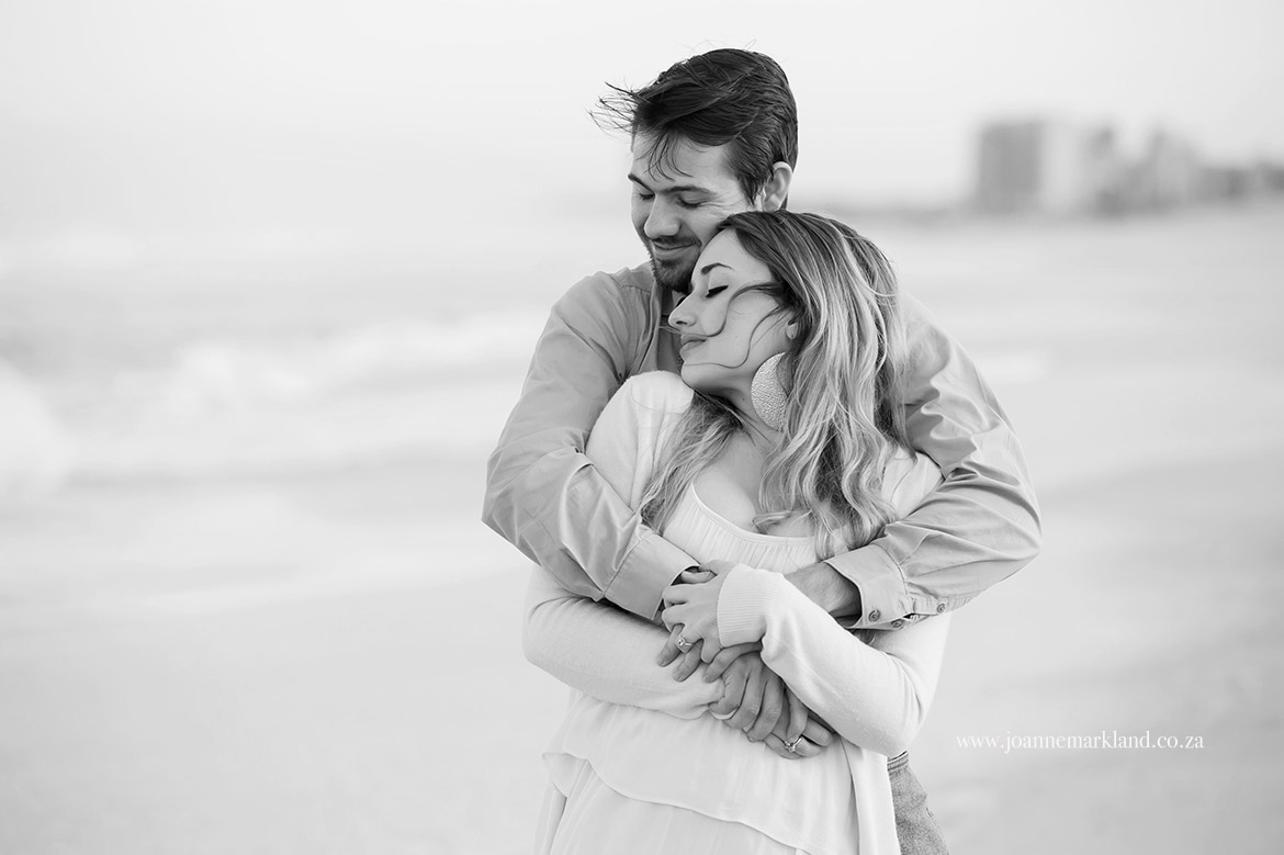 proposal, cape town proposal, elopement, cape town beach proposal, joanne markland photography, elopement photographer, wedding proposal, wedding proposal cape town