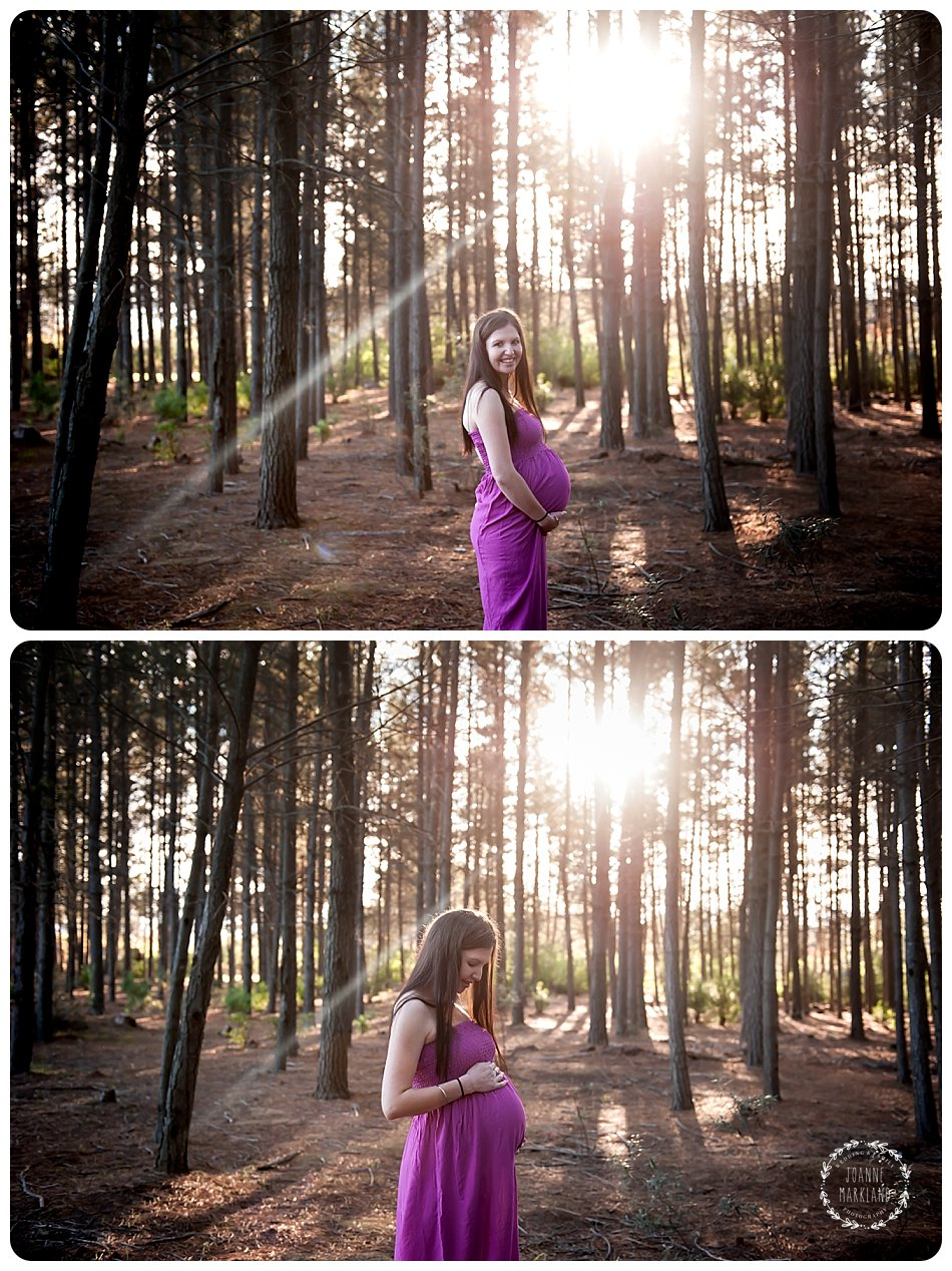 baby bump, pretty belly, maternity photo session, joanne markland photography, maternity photographer, cape town maternity photographer, family photographer cape town