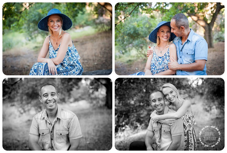 couple portraits, cape town couple photographer, cape town elopement photographer, joanne markland photography, wedding photographer cape town