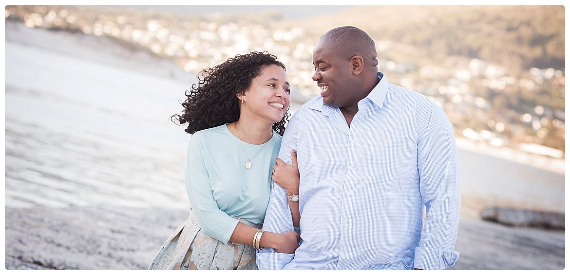 couple-portraits-shoot-cape-town-photographer-joanne-markland-WT-0001