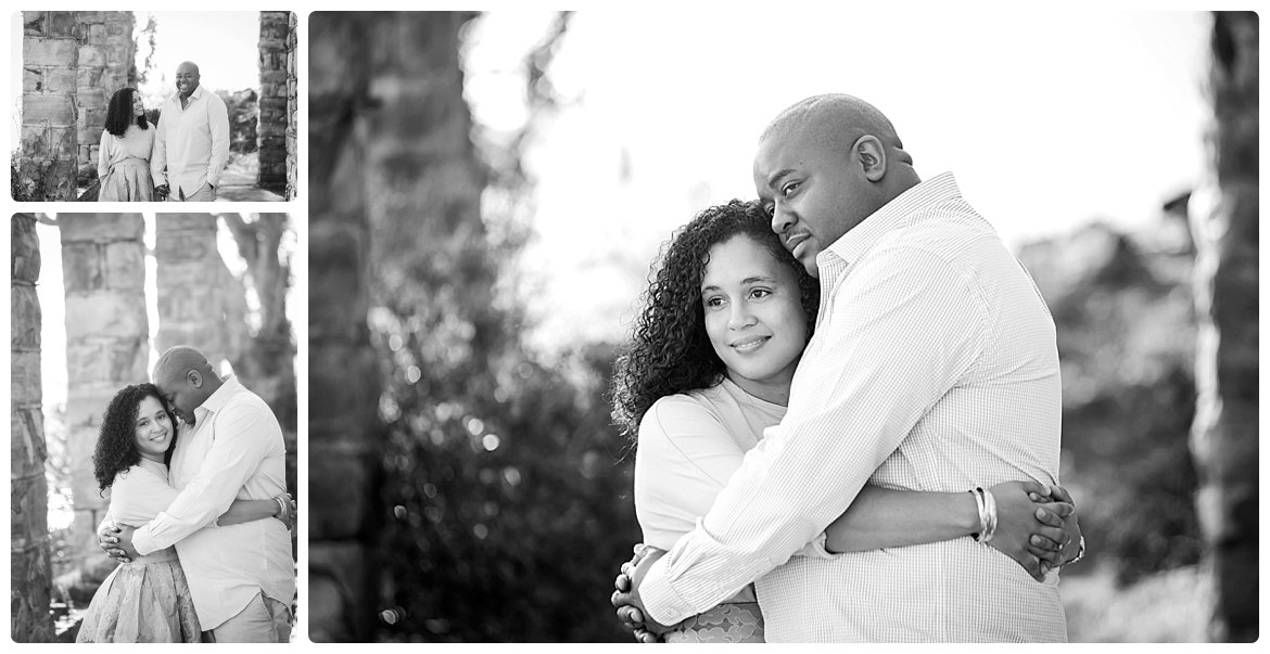 couple-portraits-shoot-cape-town-photographer-joanne-markland-WT-0003