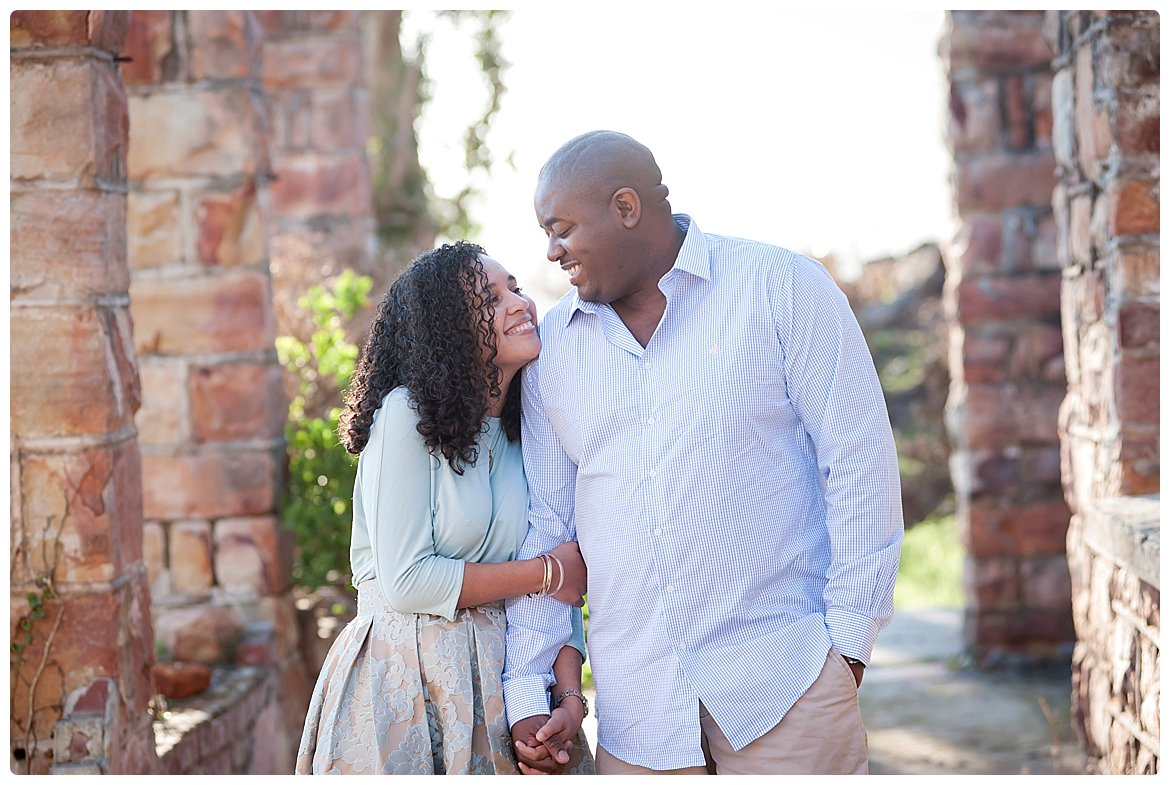 couple-portraits-shoot-cape-town-photographer-joanne-markland-WT-0004