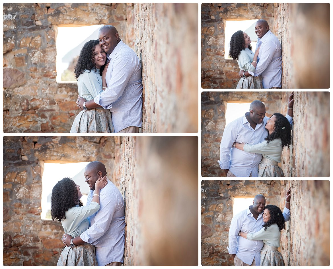 couple-portraits-shoot-cape-town-photographer-joanne-markland-WT-0005