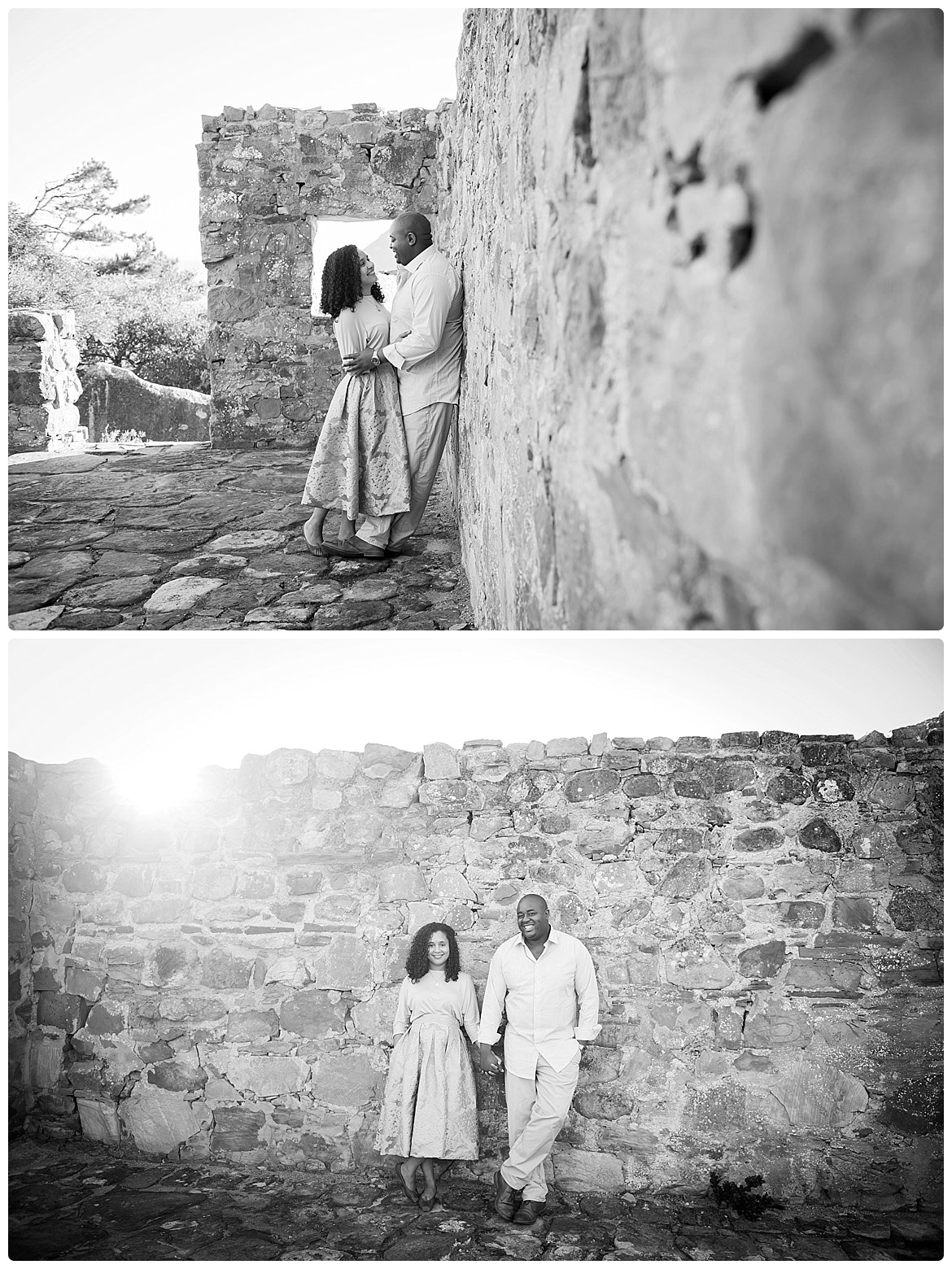 couple-portraits-shoot-cape-town-photographer-joanne-markland-WT-0006