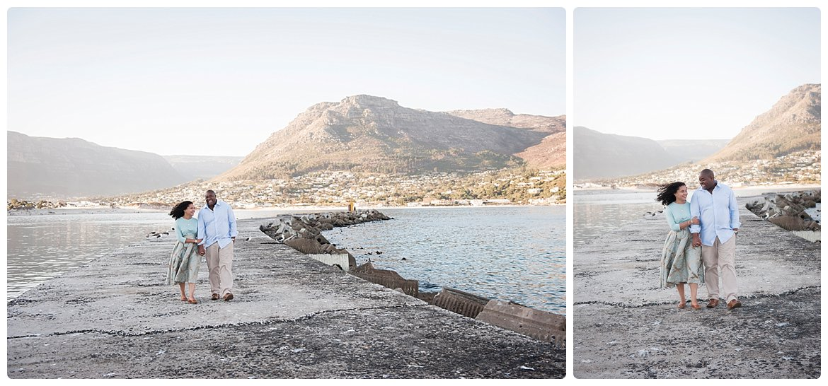 couple-portraits-shoot-cape-town-photographer-joanne-markland-WT-0007