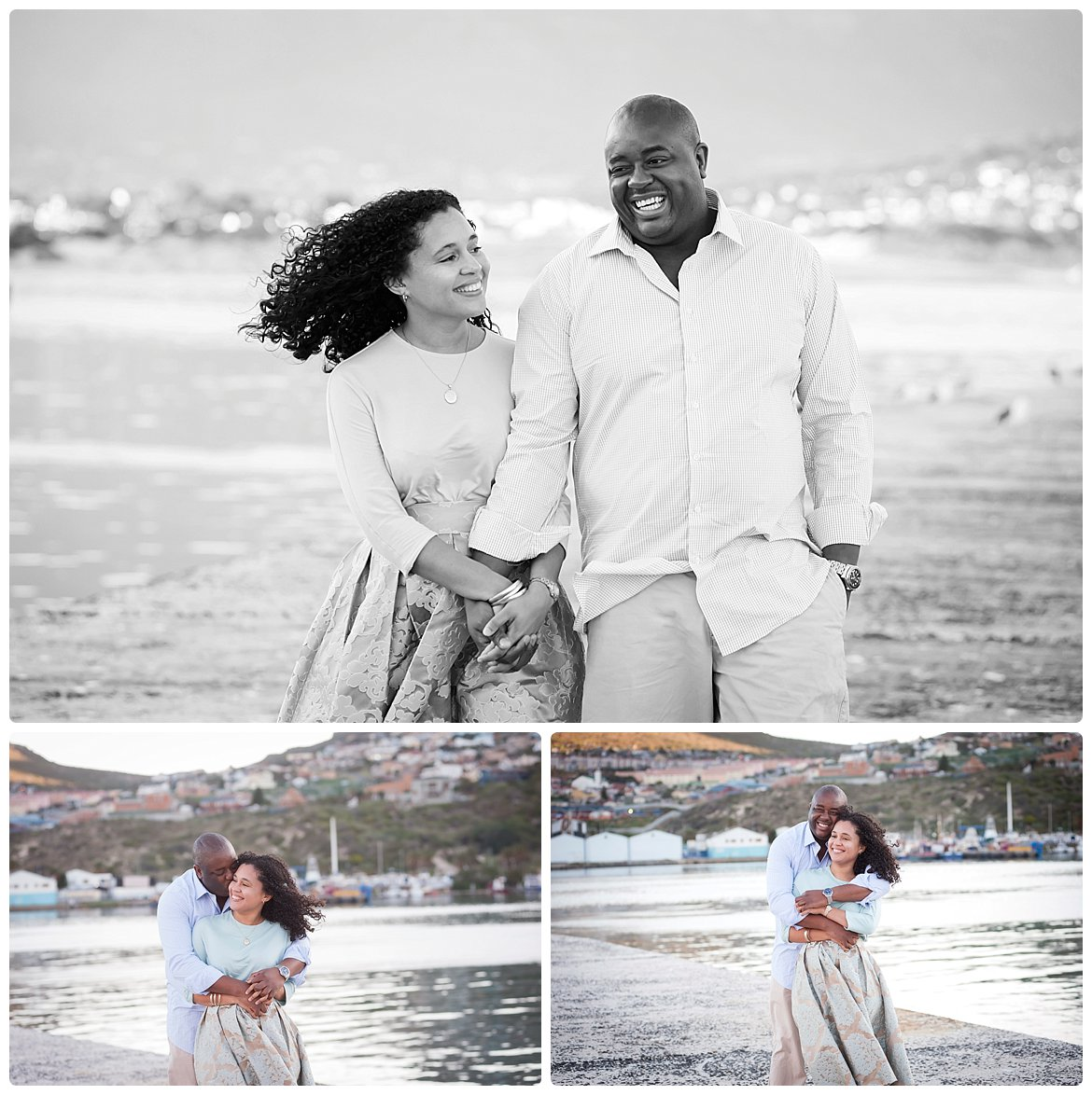 couple-portraits-shoot-cape-town-photographer-joanne-markland-WT-0008