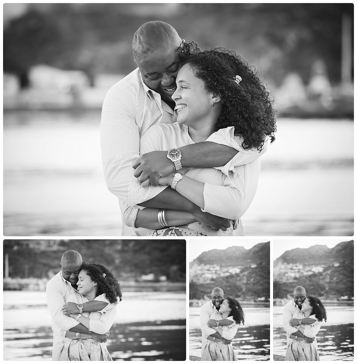 couple-portraits-shoot-cape-town-photographer-joanne-markland-WT-0009