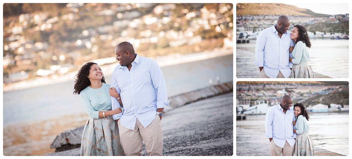 couple-portraits-shoot-cape-town-photographer-joanne-markland-WT-0010