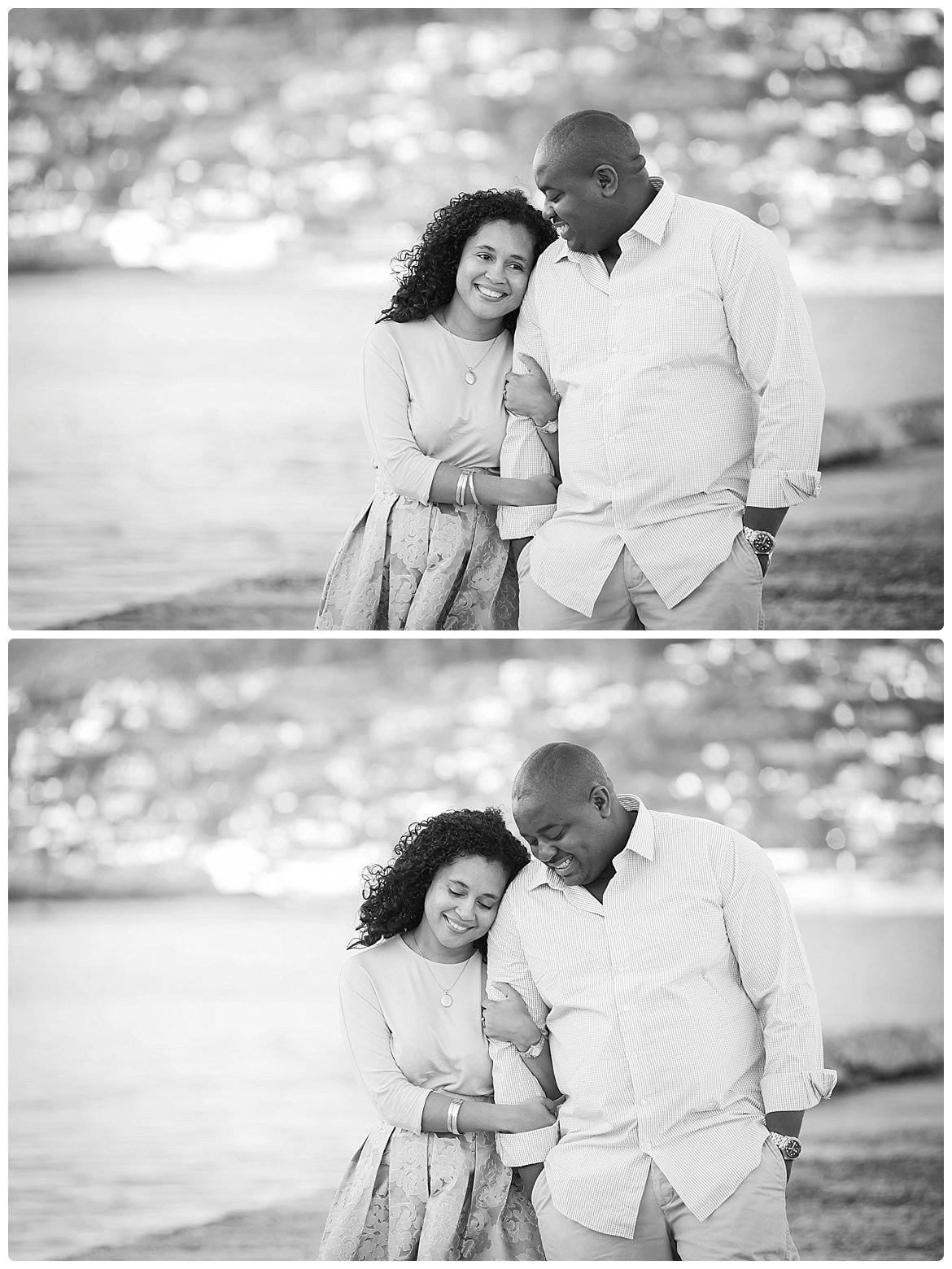 couple-portraits-shoot-cape-town-photographer-joanne-markland-WT-0011