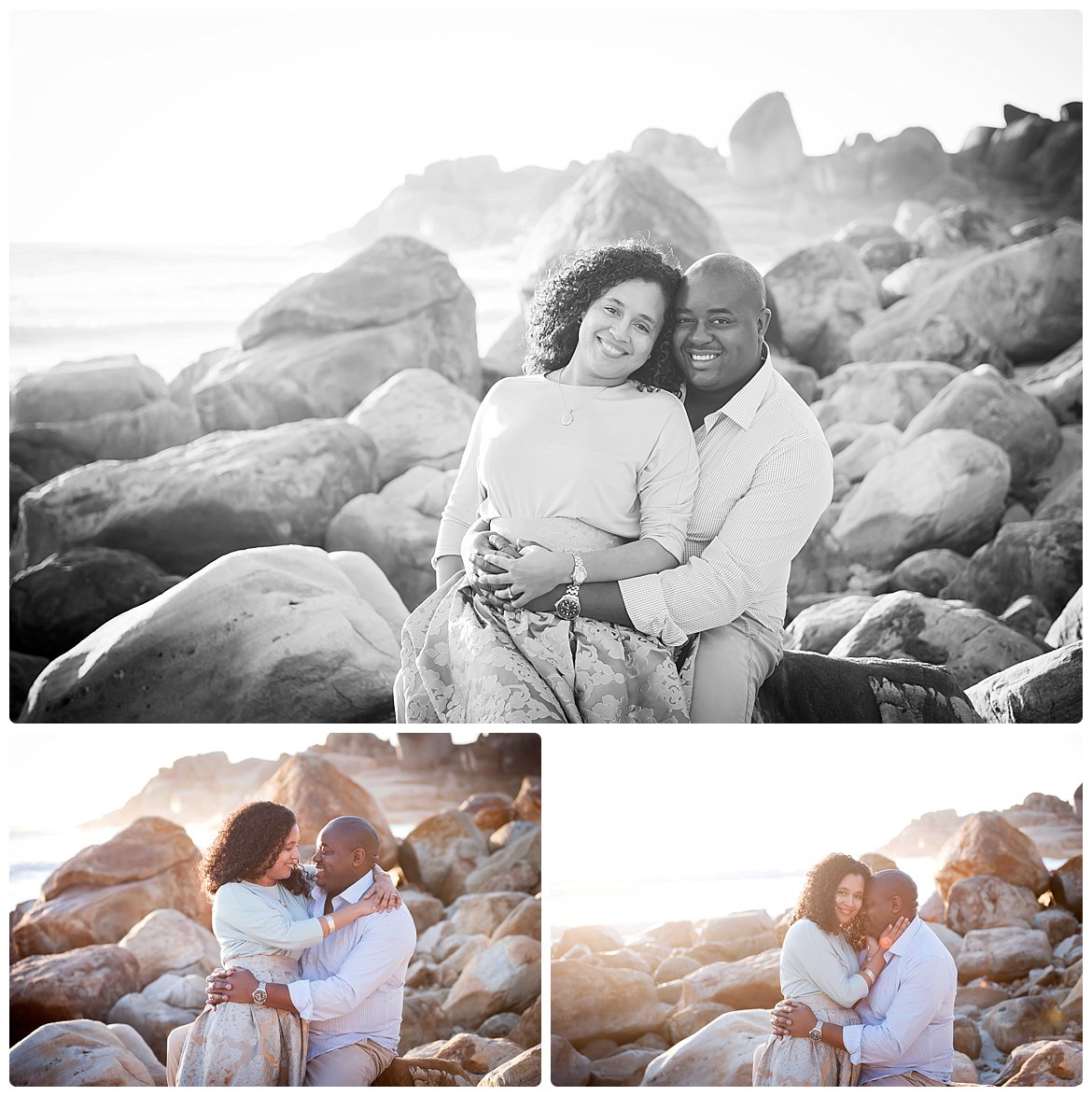 couple-portraits-shoot-cape-town-photographer-joanne-markland-WT-0012