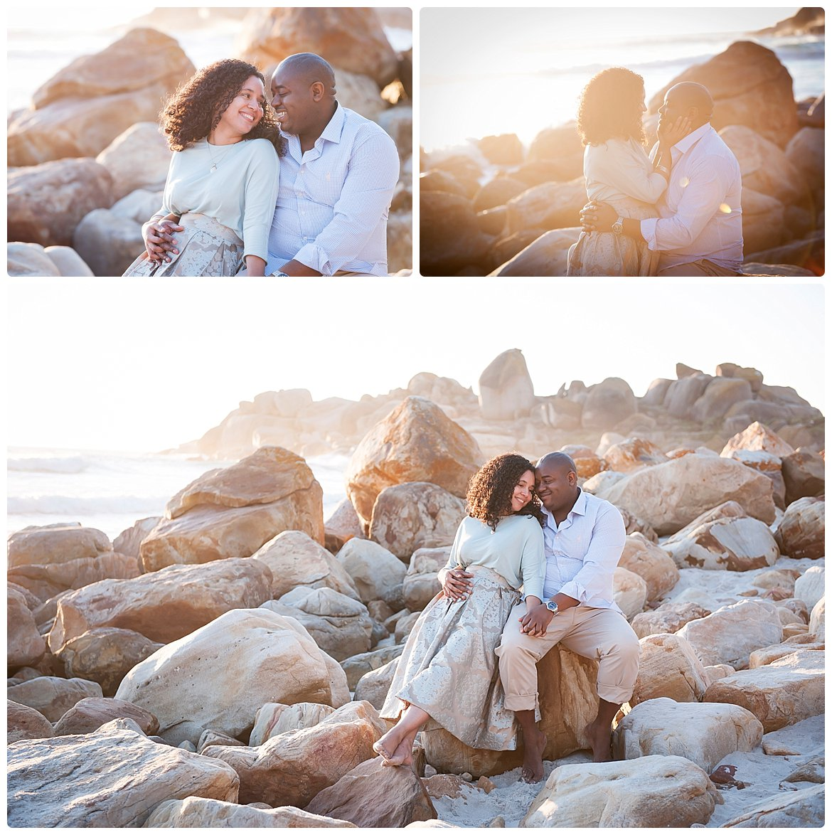 couple-portraits-shoot-cape-town-photographer-joanne-markland-WT-0013