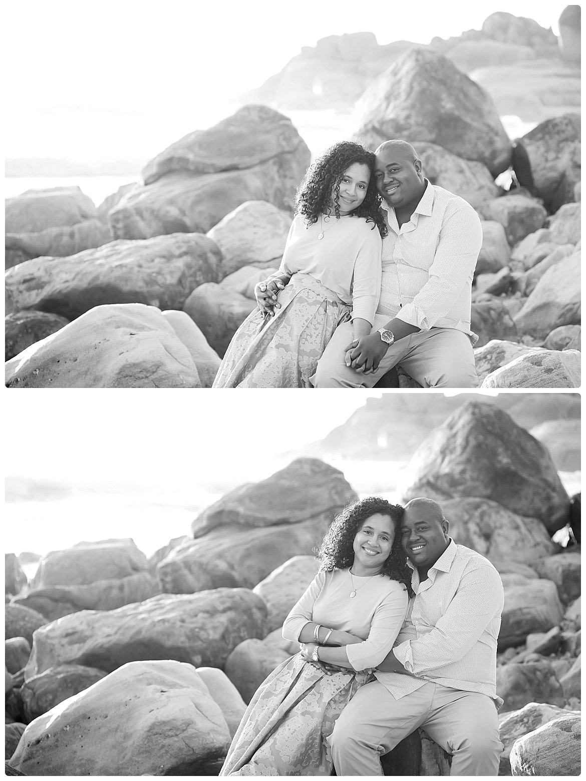 couple-portraits-shoot-cape-town-photographer-joanne-markland-WT-0014