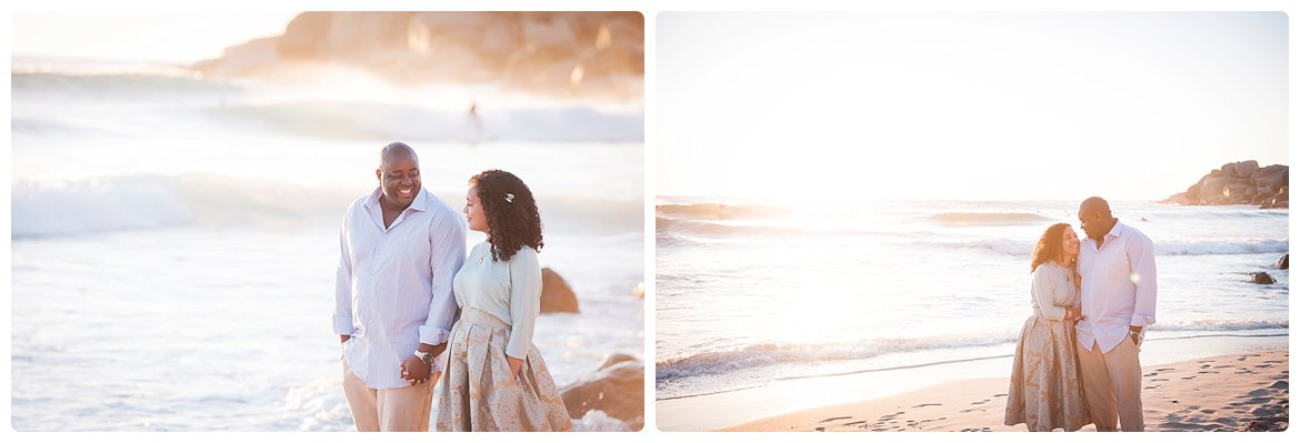 couple-portraits-shoot-cape-town-photographer-joanne-markland-WT-0015