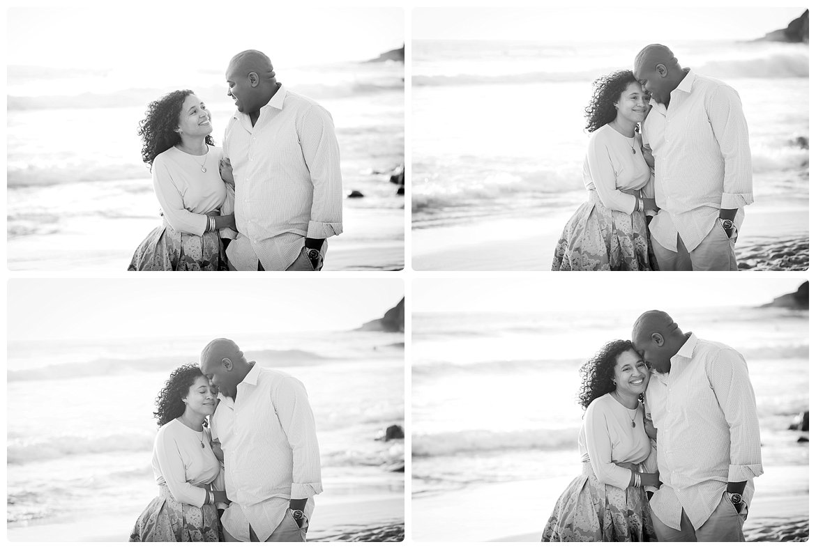 couple-portraits-shoot-cape-town-photographer-joanne-markland-WT-0016