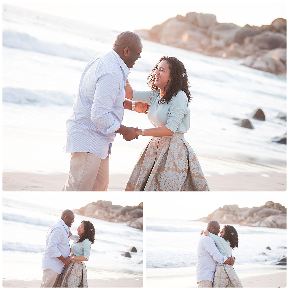 couple-portraits-shoot-cape-town-photographer-joanne-markland-WT-0018