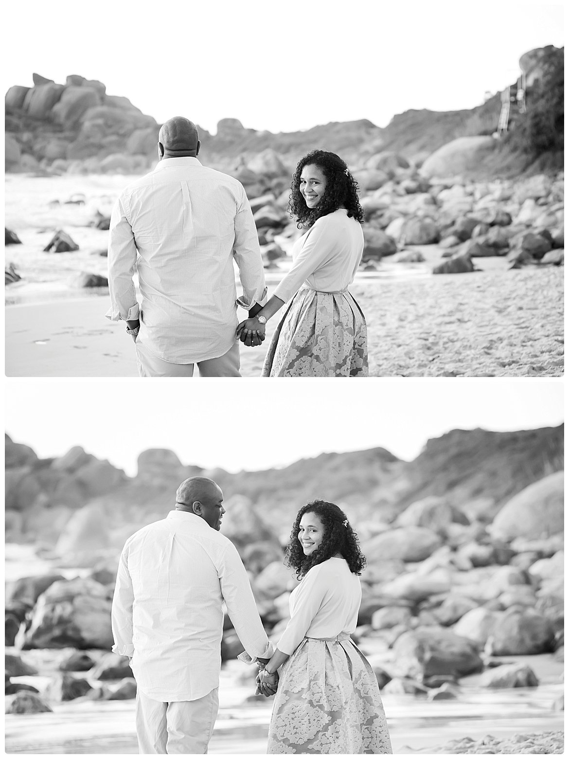 couple-portraits-shoot-cape-town-photographer-joanne-markland-WT-0019