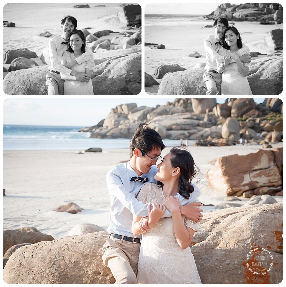 couple_shoot_beach_cape_town_joanne_markland_photography-006