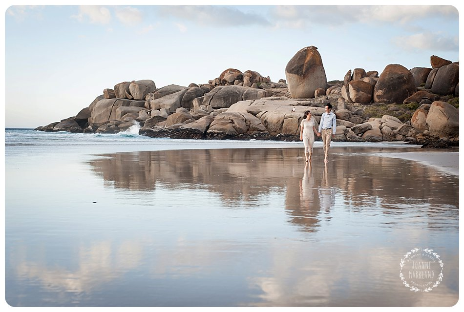 couple_shoot_beach_cape_town_joanne_markland_photography-007