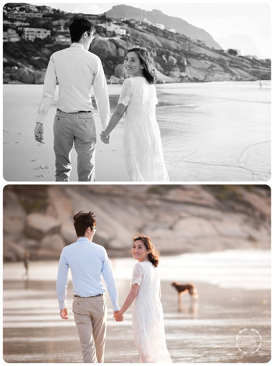 couple_shoot_beach_cape_town_joanne_markland_photography-009