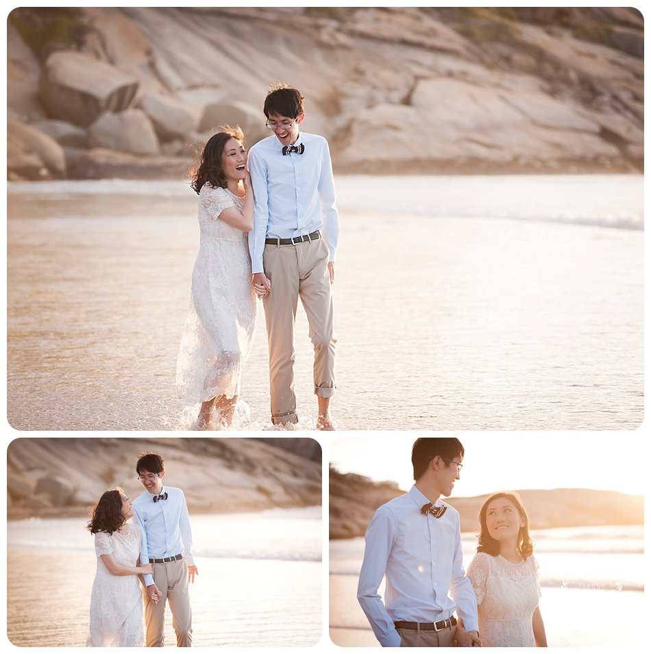couple_shoot_beach_cape_town_joanne_markland_photography
