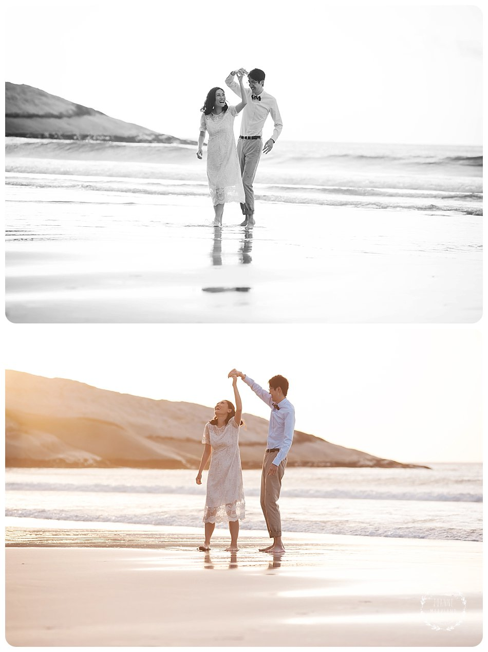 couple_shoot_beach_cape_town_joanne_markland_photography-011