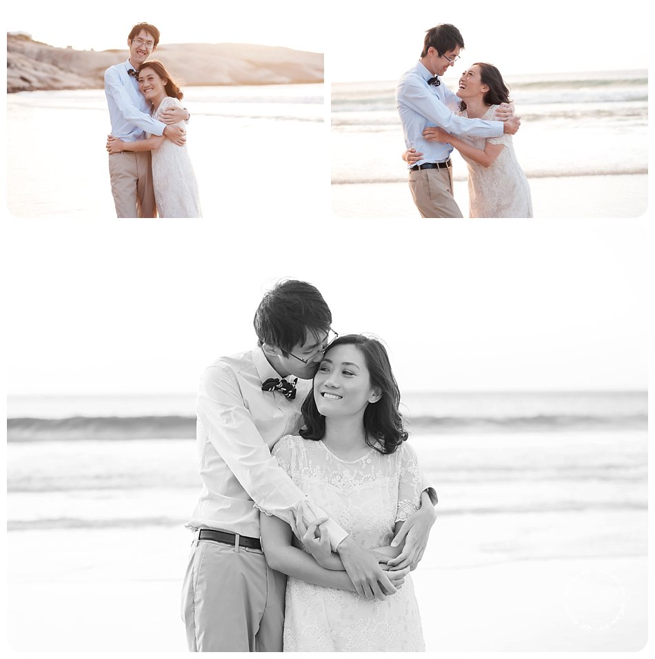couple_shoot_beach_cape_town_joanne_markland_photography-012
