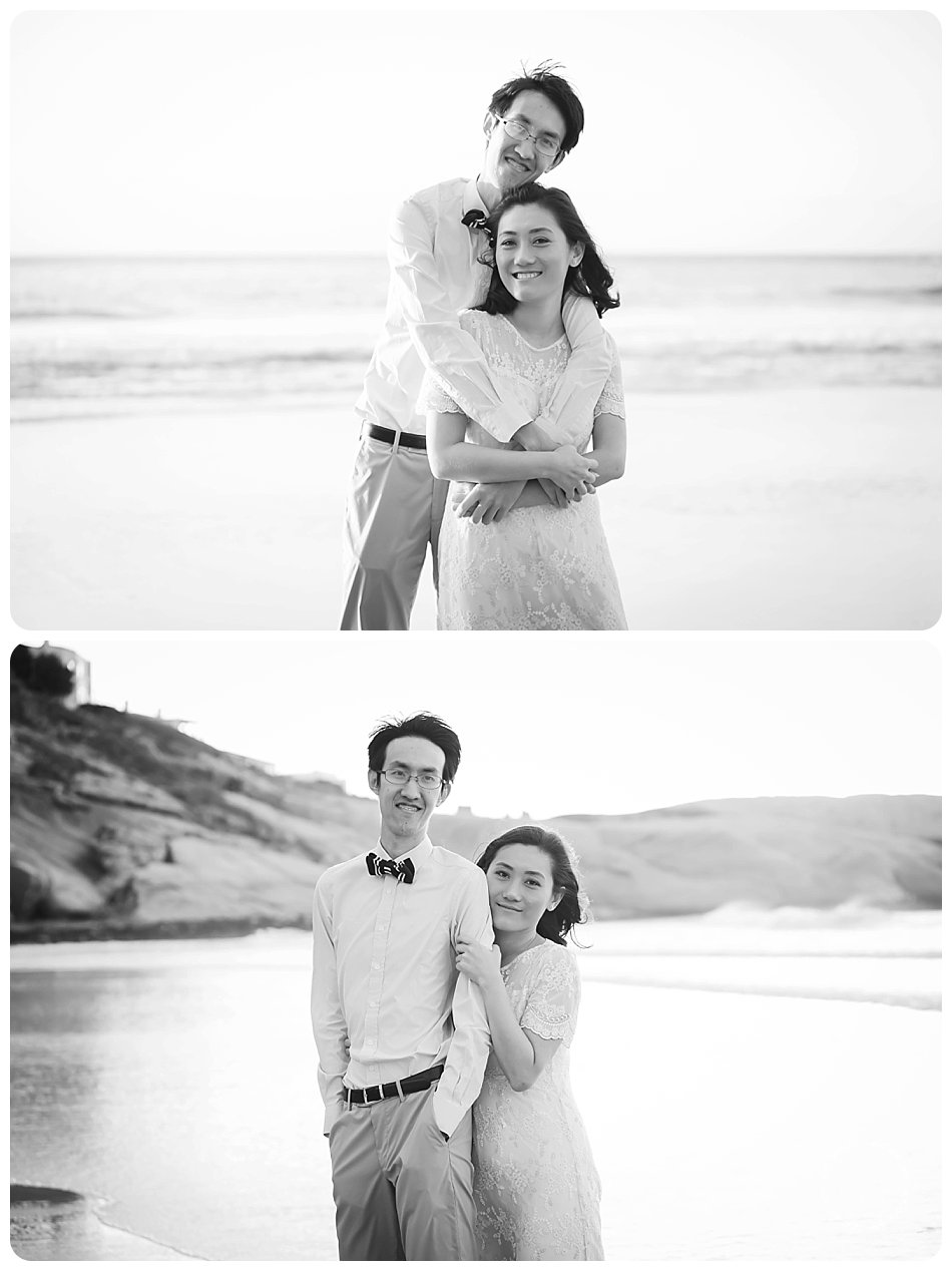 couple_shoot_beach_cape_town_joanne_markland_photography-015