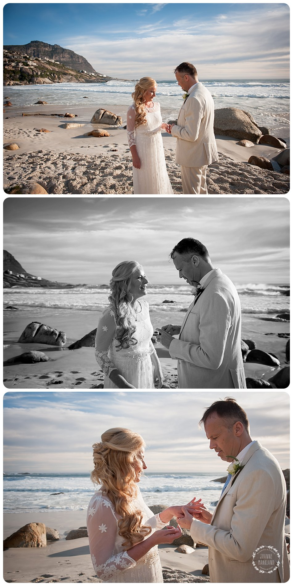 elopement, beach elopement, beach elopement cape town, cape town elopement photographer, wedding photographer cape town, cape town wedding photographer, beach weddings