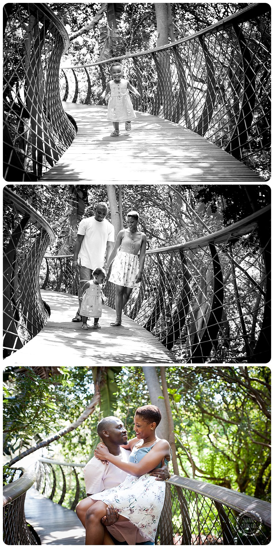 cape town family photographer, top family photographer cape town, kirstenbosch, kirstenbosch family portraits, family portraits, joanne markland photography, family photo shoot