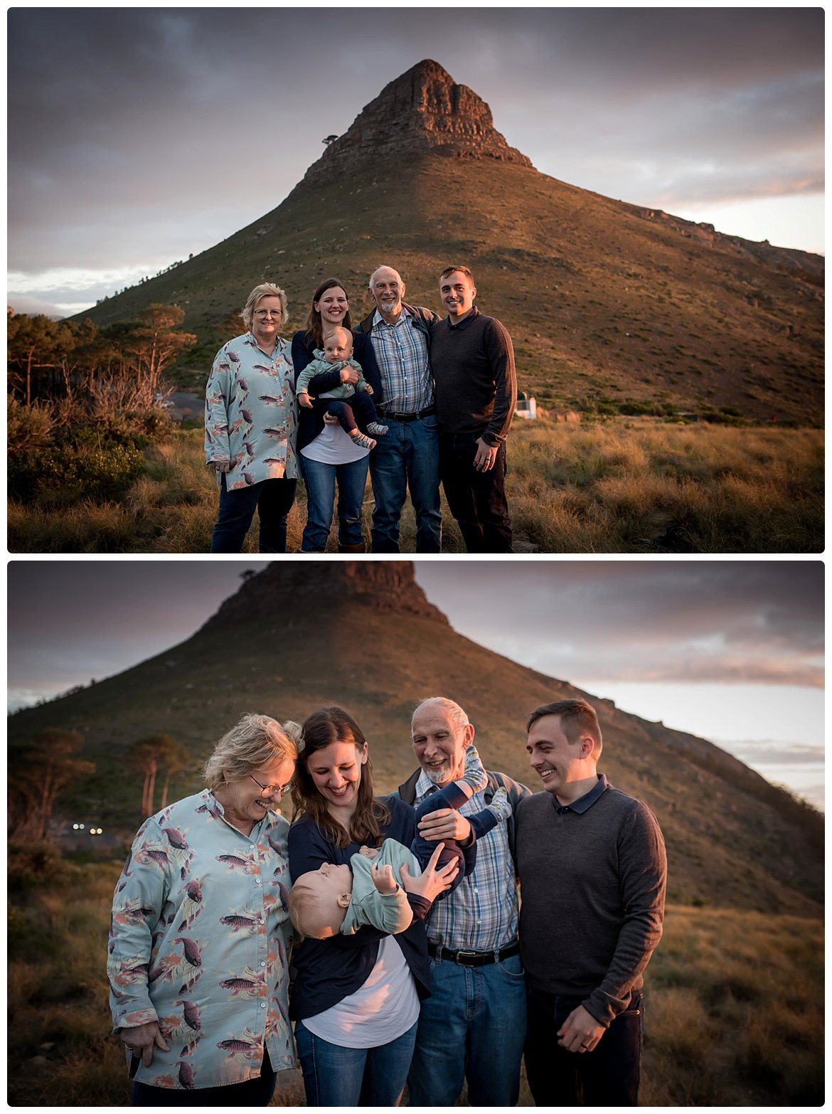 lions_head_cape_town_family_photography_joanne_markland_photographer_baby_portraits