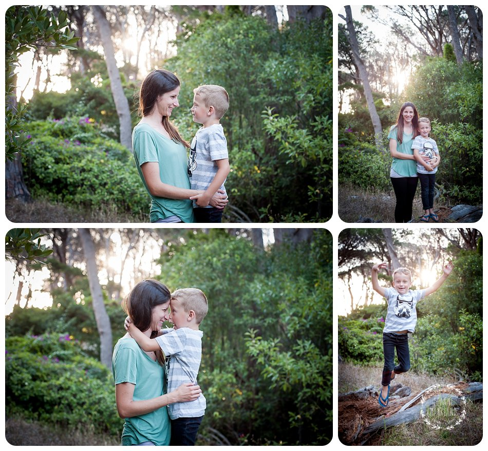 forest family portraits, family shoot, family portraits, family portraits cape town, joanne markland photography