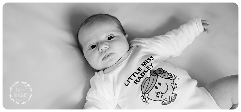 lifestyle newborn photography, lifestyle newborn photographer, newborn, newborn photographer cape town, cape town newborn photographer, newborns, baby, baby portraits, family portraits, joanne markland photography