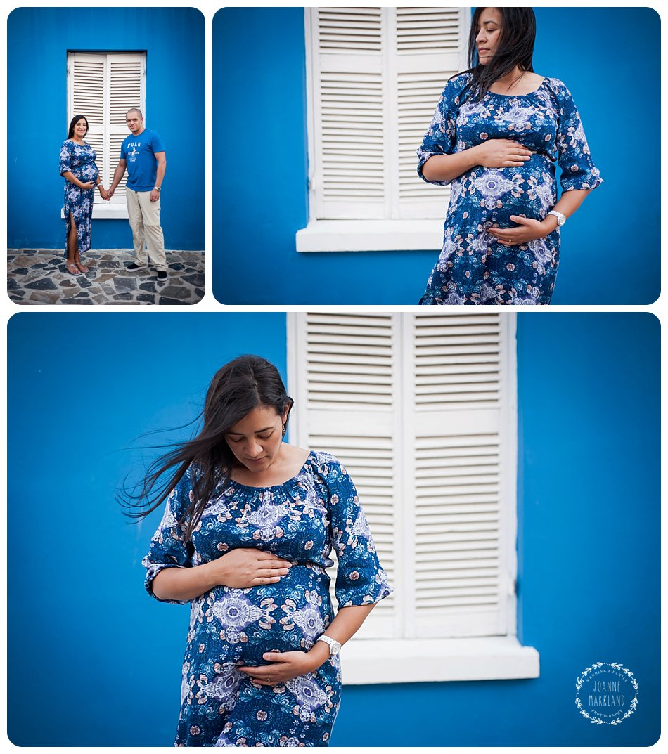 signal hill, maternity portraits, maternity photoshoot, cape town baby bump, joanne markland photography, cape town maternity photographer