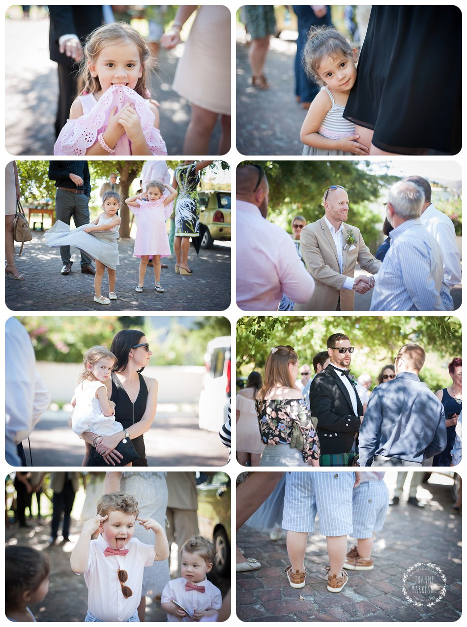 moreson_wedding_franschhoek_joanne_markland_photography_jade_events-017