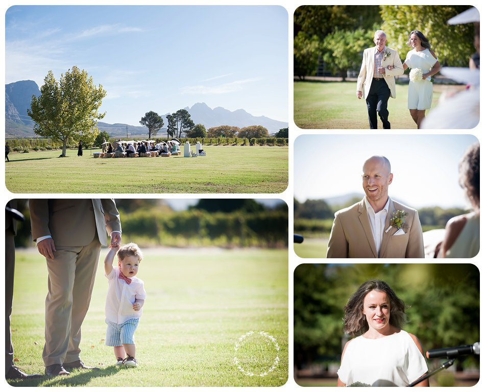 moreson_wedding_franschhoek_joanne_markland_photography_jade_events-019