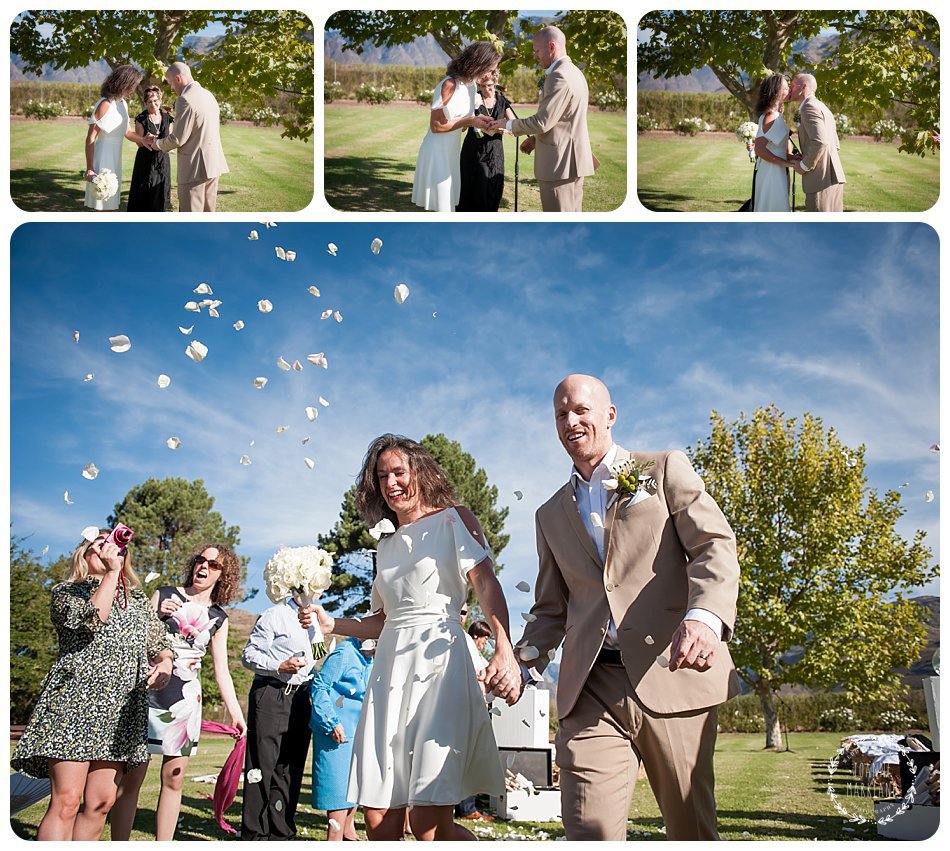 moreson_wedding_franschhoek_joanne_markland_photography_jade_events-023
