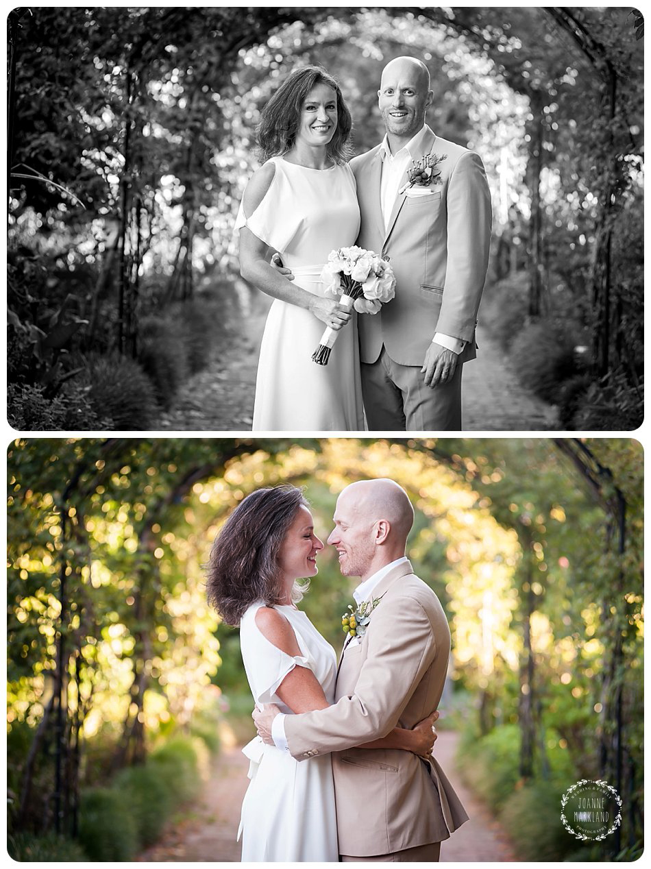 moreson_wedding_franschhoek_joanne_markland_photography_jade_events-032