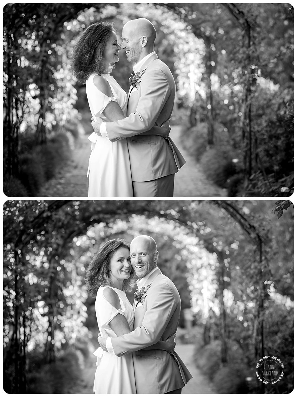 moreson_wedding_franschhoek_joanne_markland_photography_jade_events-033