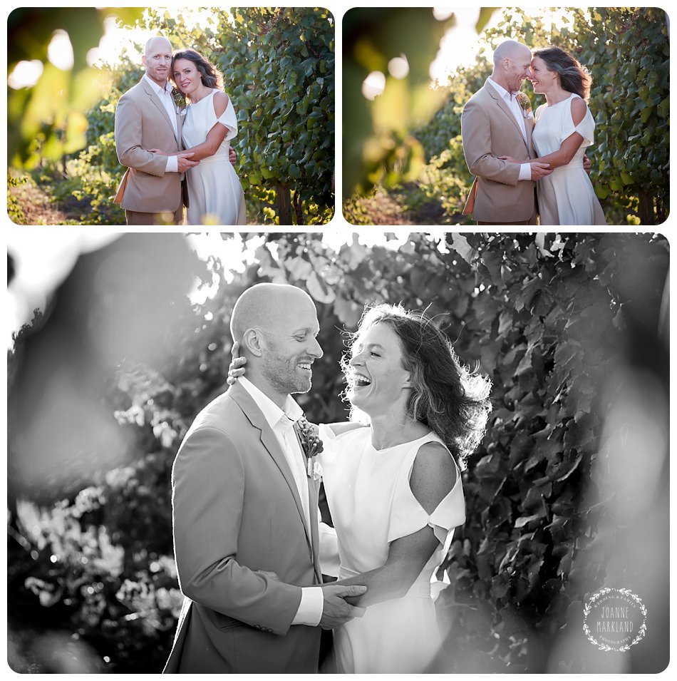moreson_wedding_franschhoek_joanne_markland_photography_jade_events-034