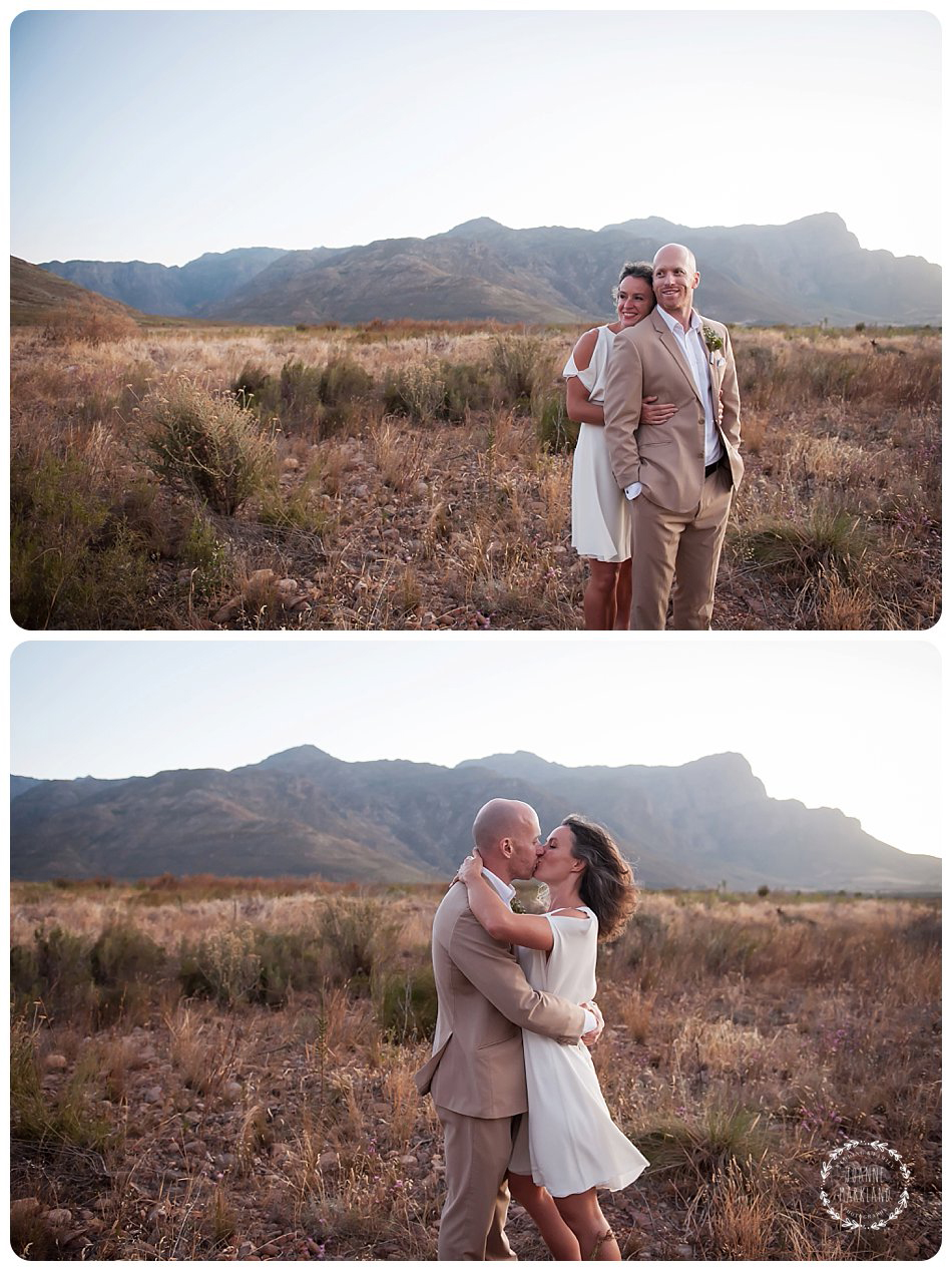 moreson_wedding_franschhoek_joanne_markland_photography_jade_events-040