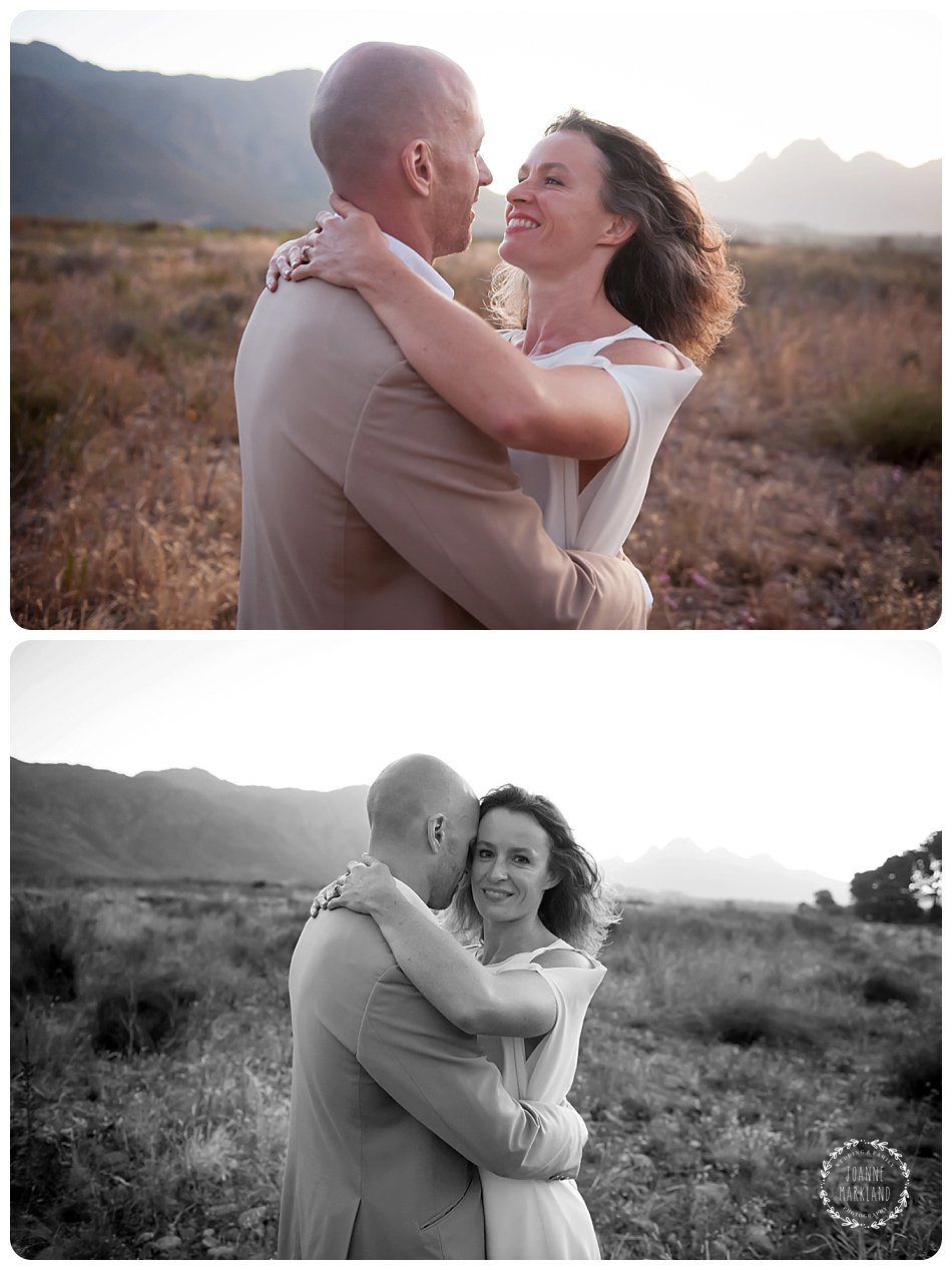 moreson_wedding_franschhoek_joanne_markland_photography_jade_events-041